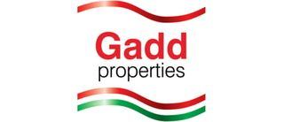 GADD Properties
