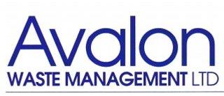 Avalon Waste Management