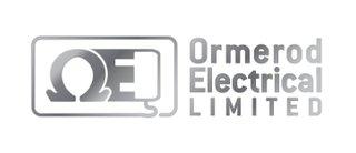 Ormerod Electrical Ltd