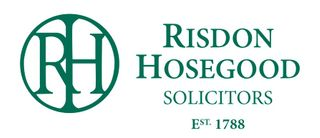 Risdon Hosegood Solicitors