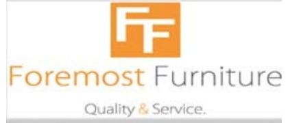 Foremost Furniture