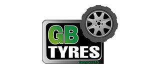 GB Tyres
