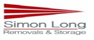 Simon Long Removals