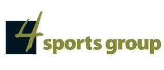 4 Sports Group