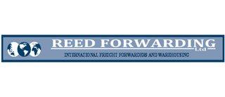 Reed Forwarding