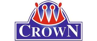 Crown Milling
