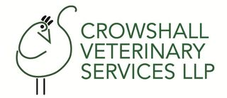 Crowshall Veterinary Services