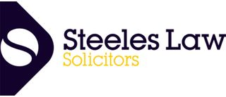 Steeles Law Solicitors