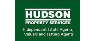 Hudson Property Services