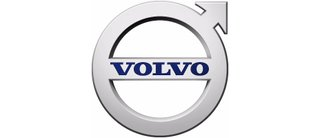 Volvo Truck And Bus Centre East Anglia