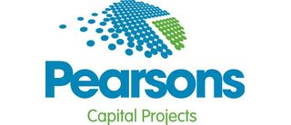 Pearson Capital Projects