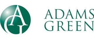 Adams and Green