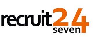 24 Seven Recruitment