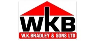 W.K.Bradley & Sons LTD