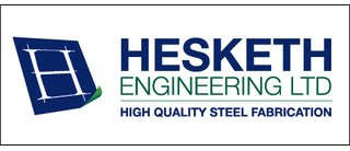 Hesketh Engineering Ltd