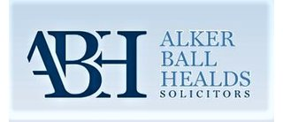 Alker Ball Healds Solicitors