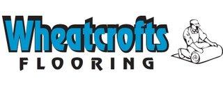 Wheatcrofts Flooring