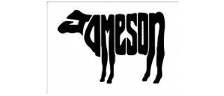W E Jameson & Son Limited
