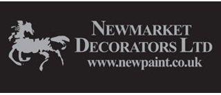 Newmarket Decorators