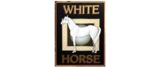 White Horse Inn Exning