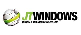 JT Windows, Doors & Refurbishments
