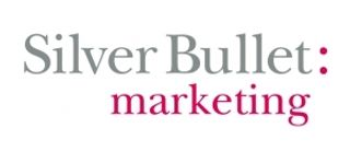 Silver Bullet Marketing