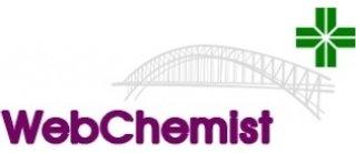 Webchemist