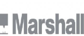 Marshall Ford Vans of Cambridge