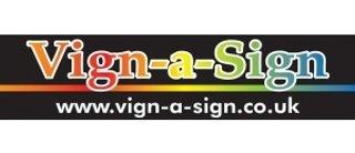 Vign-a-Sign