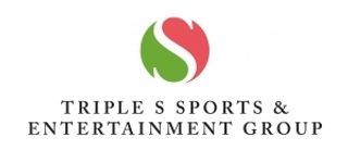 Triple S Sports & Entertainment Group