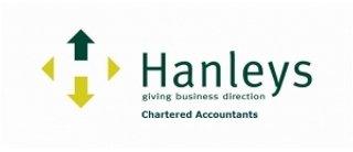 Hanleys Accountants