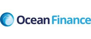 Ocean Finance