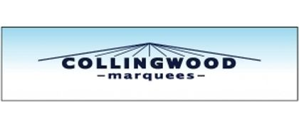 Collingwood Marquees