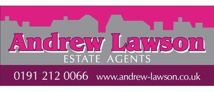 Andrew Lawson