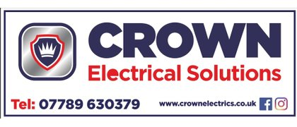 Crown Electrical Solutions