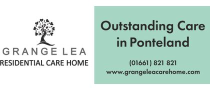 Grange Lea