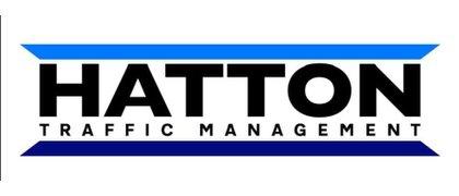 Hatton Traffic Management