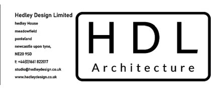 HDL Architecture