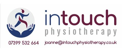 InTouch Physiotherapy