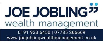Joe Jobling