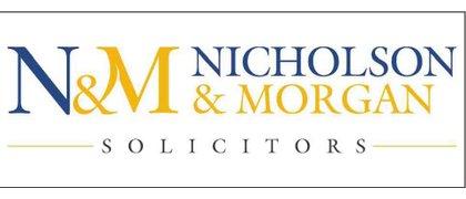Nicholson & Morgan