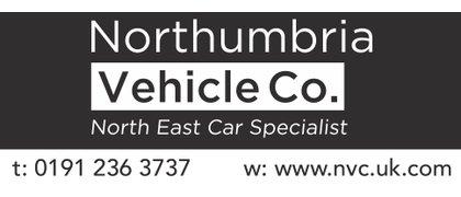 Northumberland Vehicle Co.