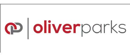 Oliver Parks