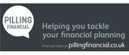 Pilling Financial