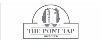 The Ponteland Tap