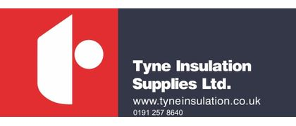 Tyne Insulation Supplies Ltd.