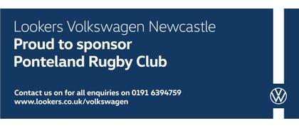 Lookers Volkswagen Newcastle