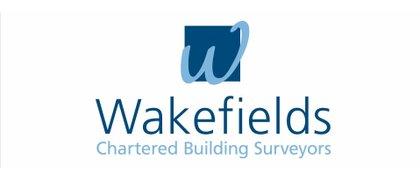 Wakefields