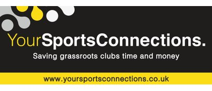YourSportsConnections