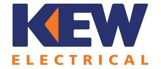 Kew Electrical